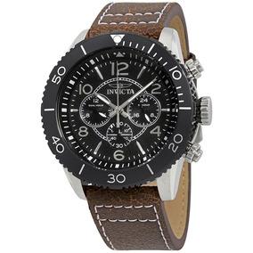 15e4b8fdb54 Relogio Militar Americano Modelo Aviador Masculino - Relógios De ...