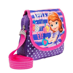 fc3661c72 Bolsas Para Pi Ata De Princesa Sofia en Mercado Libre México