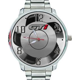 94f824022f4 Relogio Orbital Gts 5521g - Joias e Relógios no Mercado Livre Brasil