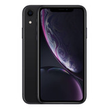 Iphone Xr 64gb 6.1 Lacrado E Original Apple Modelo A2105