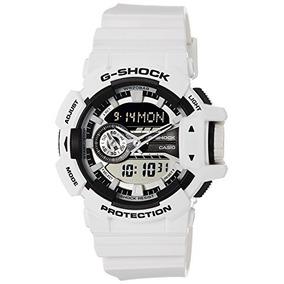 7 Shock Hombres De Lcd Mercado Relojes Exclusivos Chile Libre En deCoBrx