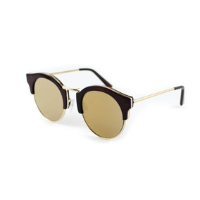 Óculos De Sol Retrô Atitude - Óculos no Mercado Livre Brasil a69016b739