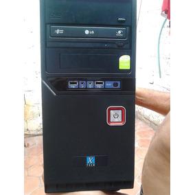 Cpu Core I3 Socket 1155 Nueva