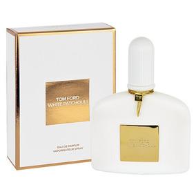 80e5693baeff0 Perfume Tom Ford Patchouli Absolu - Perfumes Masculinos no Mercado ...