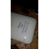 Iphone 3gs 16gb A1241