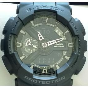 2549d9706b7 Relógio Casio G Shock Japan - Relógios no Mercado Livre Brasil