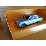 Autitos En Escala 1:43 Ford Falcon Futura 74, Hobby Cars
