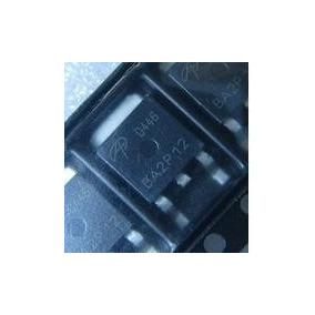 Ci Smd D446 - Aod446 -original