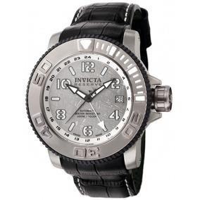 bfdd06969df Pulseira Invicta Sea Spider 6713 - Relógios no Mercado Livre Brasil