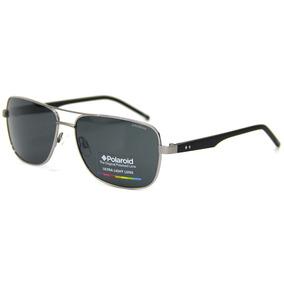 Oculos Polaroid Pld 2042 S - Óculos no Mercado Livre Brasil 7647c8d71b