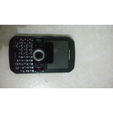 Celular . Motorola I485