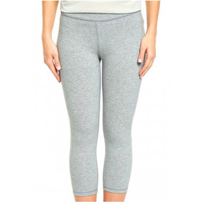 Leggins Atleticos Graphic Capri Mujer Under Armour Ua2563