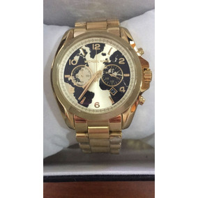 cc0144d8667 Relógios De Pulso em Porto Velho no Mercado Livre Brasil