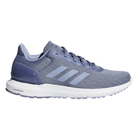 Zapatillas adidas Cosmic 2-cp8715- adidas Performance