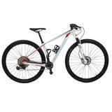 Bicicleta Specialized Stumpjumper S