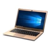 Notebook Cloudbook Intel 32gb 4gb Fullhd 13.3 Ñ Windows10