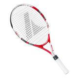 Raquete De Tênis Infantil Prokennex Slam 23