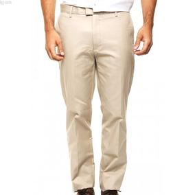 Pantalon Casual Caballero Dockers Nuevo Original Talla 29x32