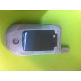 Motorola I876 De Nextel !!!!!!! Cps