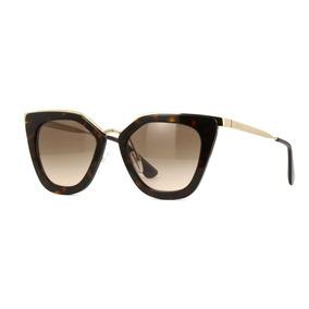f2703eab5702c Oculos Prada Cinema De Sol - Óculos no Mercado Livre Brasil
