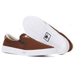 9dcfae91cb3 Sapatenis Masculino Tamanho 47 - Sapatos no Mercado Livre Brasil