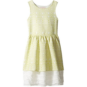 Appaman Kids Baby Girl X26 39 S Amaryllis Dress Nino Nino