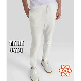 Vendo Pantalones Blanco Pitillo A La Moda - Pantalones y Jeans ... 9c97aeadfa6