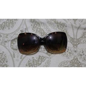 ed6cb06f615d5 Oculos De Sol Guess Usado - Óculos, Usado no Mercado Livre Brasil