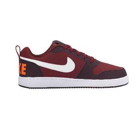 Nike Court Borought Low 100% Original¡¡¡
