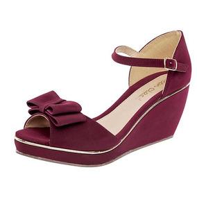 d5238a23d57 Zapatos De Fiesta Color Coral Sandalias - Zapatos para Niñas en Mercado  Libre México