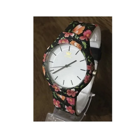 Relógio adidas Feminino Esportivo