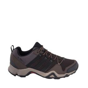 Adidas Bolsas En Ropa Mercado Zapatos Calzado Seguridad Y De 1qEcIH