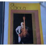 Cd Al Caiola