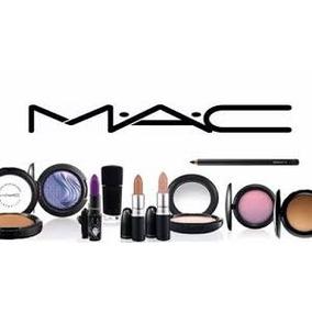 Maquillaje Al Mayor 100% Originales