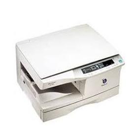 Impressora Sharp Al 1010