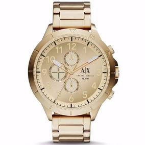 c891a167a3a0e Relógio Armani Exchange Masculino Cronógrafo - Ax1752 4dn · R  1.360. 12x  R  113 sem juros