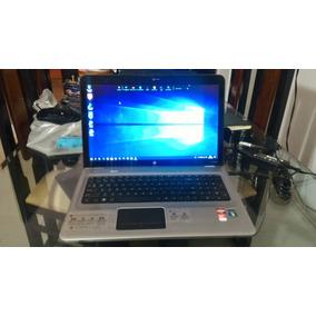 Hp Pavilion Dv7-4171us Lapto En Perfecto Estado Bateria Mala