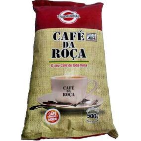 38a715946 Minas Gerais Simonesia - Café no Mercado Livre Brasil