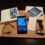 Lumia 640 Xl/640xl Lte 4g Rm-1065 Anatel Perfeito