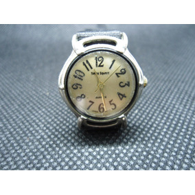 c0291313c96 Relogio Importado Aliexpress Feminino Dumont - Relógios De Pulso ...