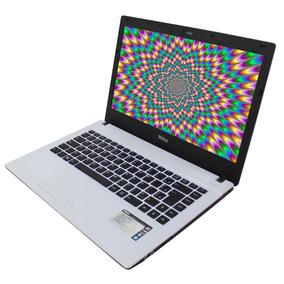 Notebook Philco 14m2 Amd E1-2100 4gb 500gb Seminovo (11504)