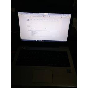 Laptop Intel I7