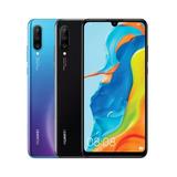 Lançamento Huawei P30 Lite 4gb/128gb Dual Tela 6.15
