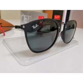 c7820de4f60b4 Lançamento Rayban Óculos Blaze Collection - Óculos no Mercado Livre ...
