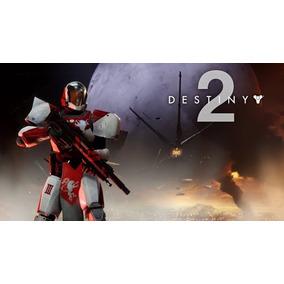 Destiny 2-desafios Dos 9.passagem Perfeita (xbox One)