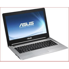 Notebook Asus I7 Ram 16gb Hd 1tb Ssd 24gb Placa De Vídeo 2gb