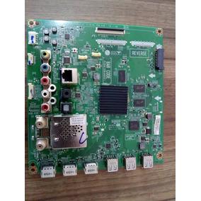 Placa Main Tv Lg 32lb580b Eax65610206(1.0)