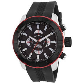Reloj Invicta S1 Rally Tritnite In-18610
