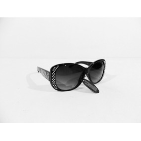 Culo Sol Feminino - Óculos De Sol no Mercado Livre Brasil 76fdecf44e