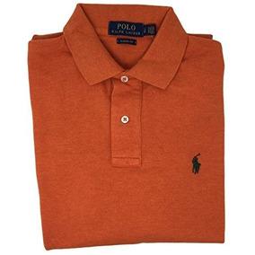 Playera Camisa Camiseta Polo Polos Ralph Lauren Barbie Jj en Mercado ... d6aac3a3650a4